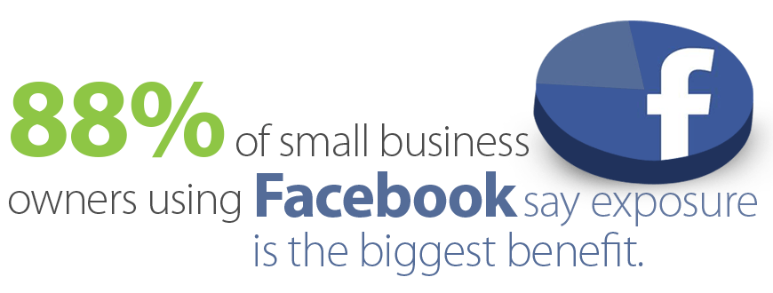 facebook-of-small-business