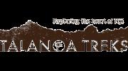 talanoatreks-1