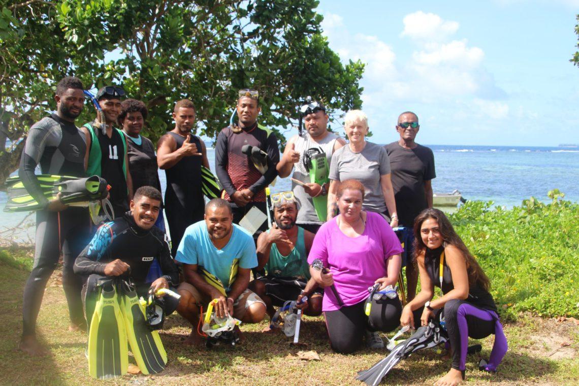 Nauru-Ridge-to-Reef-Project